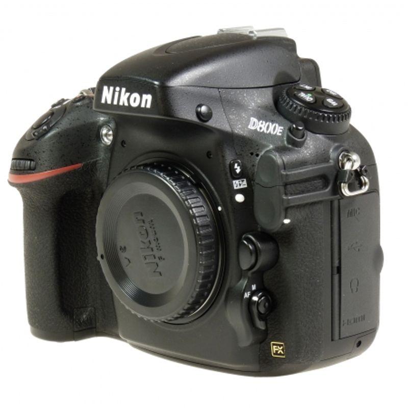nikon-d800e-sh5253-37661-2