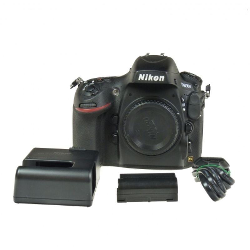 nikon-d800e-sh5253-37661-4