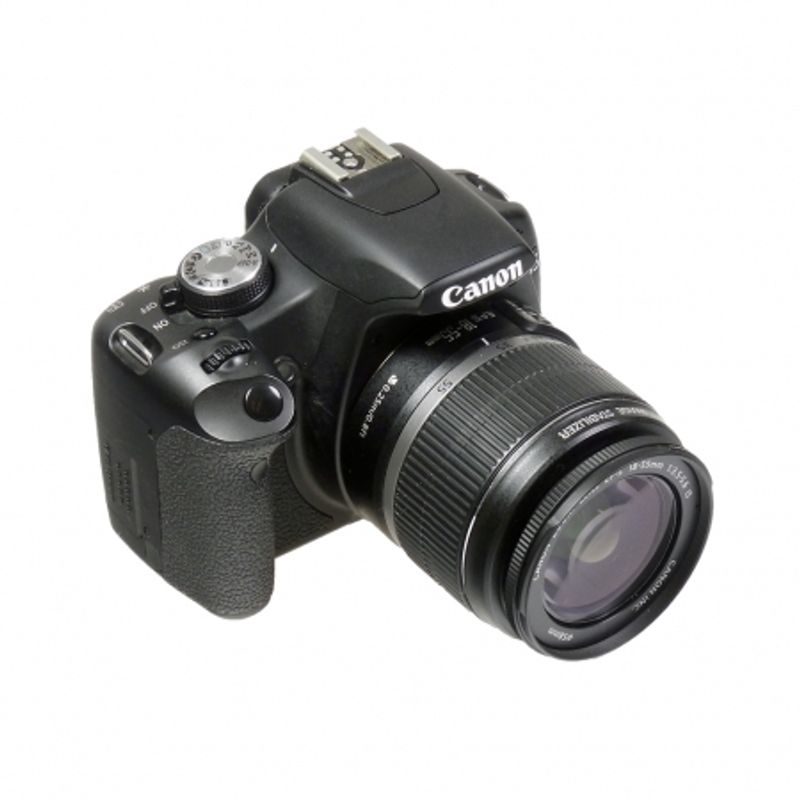 canon-eos-500d-18-55mm-is-sh5257-2-37751-1