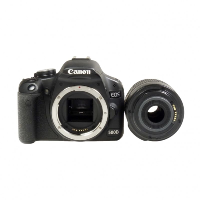 canon-eos-500d-18-55mm-is-sh5257-2-37751-2