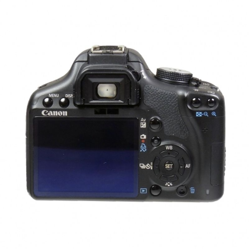 canon-eos-500d-18-55mm-is-sh5257-2-37751-3