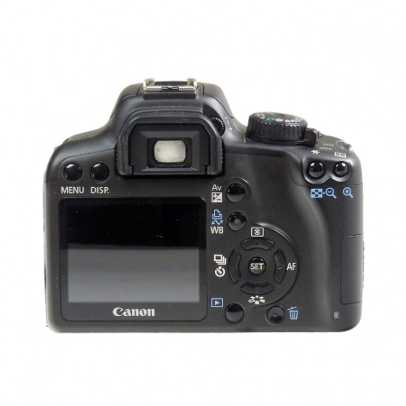 canon-eos-1000d-18-55mm-is-geanta-sh5257-3-37752-3