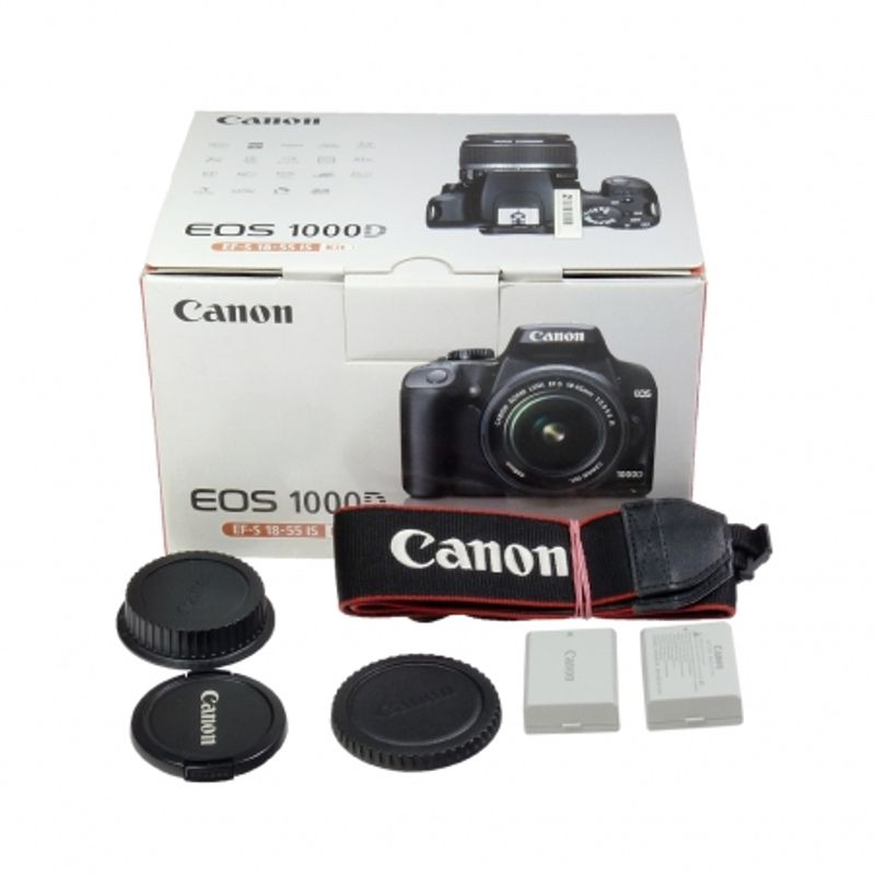 canon-eos-1000d-18-55mm-is-geanta-sh5257-3-37752-5