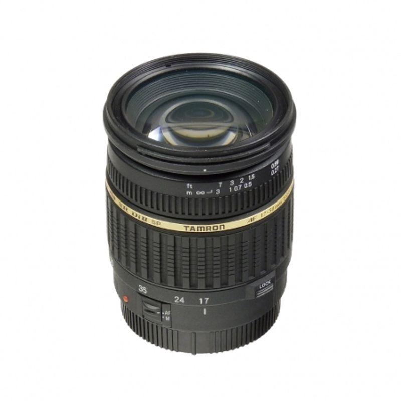 tamron-17-50mm-f-2-8-pt-canon-sh5257-4-37753