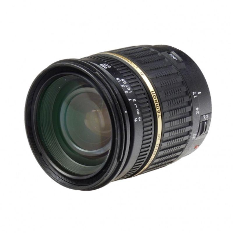 tamron-17-50mm-f-2-8-pt-canon-sh5257-4-37753-1