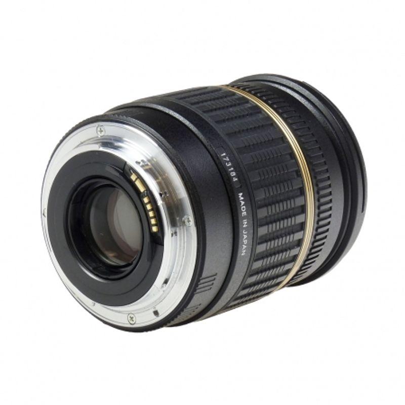 tamron-17-50mm-f-2-8-pt-canon-sh5257-4-37753-2