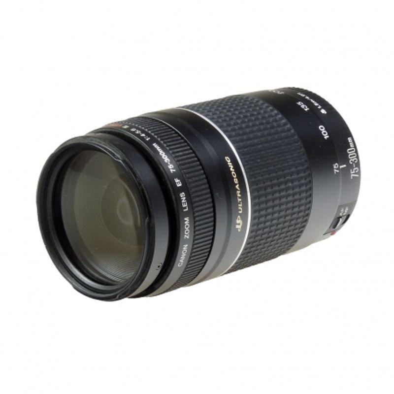 canon-ef-75-300mm-f-4-5-6-iii-sh5257-5-37754-1