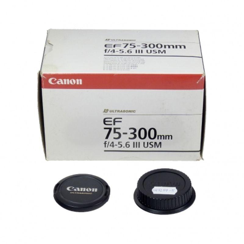 canon-ef-75-300mm-f-4-5-6-iii-sh5257-5-37754-3