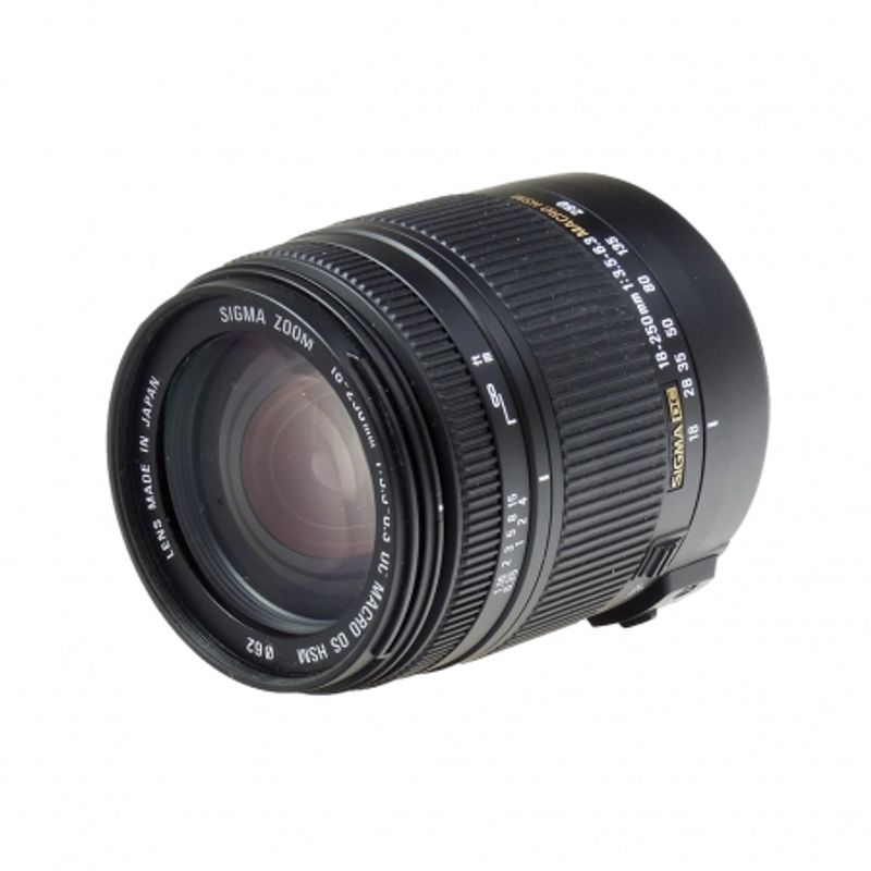sigma-18-250mm-dc-f-3-5-6-3-macro-hsm-pt-canon-sh5257-6-37755-1