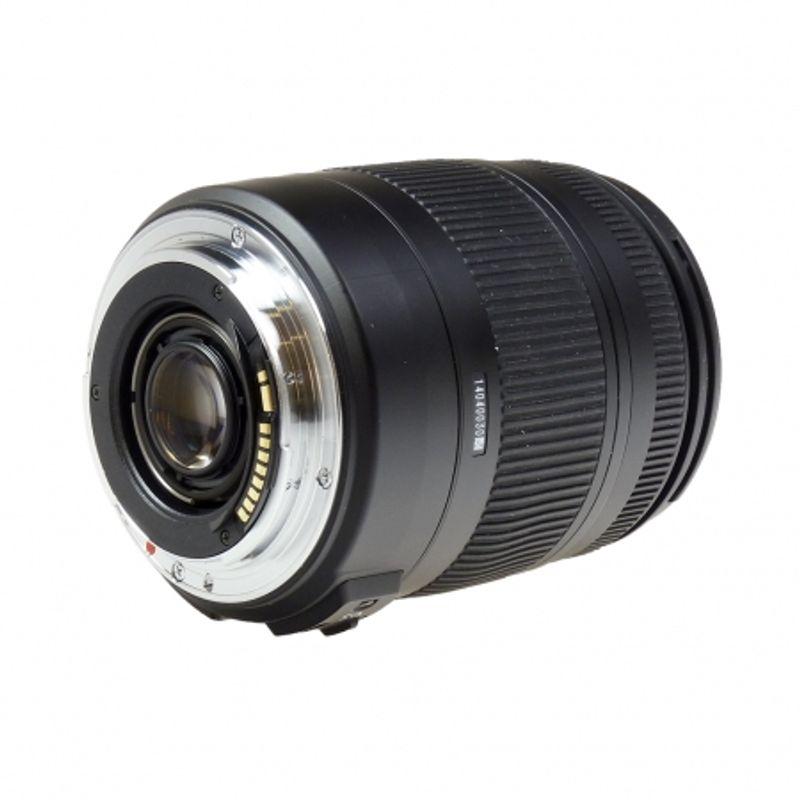 sigma-18-250mm-dc-f-3-5-6-3-macro-hsm-pt-canon-sh5257-6-37755-2