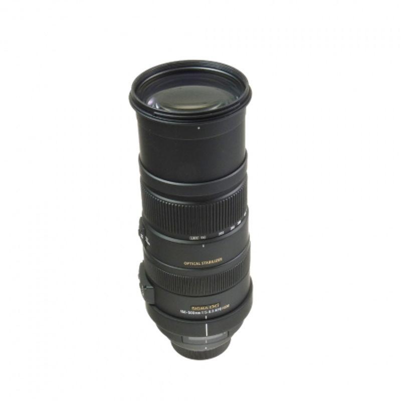 sigma-dg-150-500mm-f-5-6-3-apo-hsm-pt-nikon-sh5258-37757
