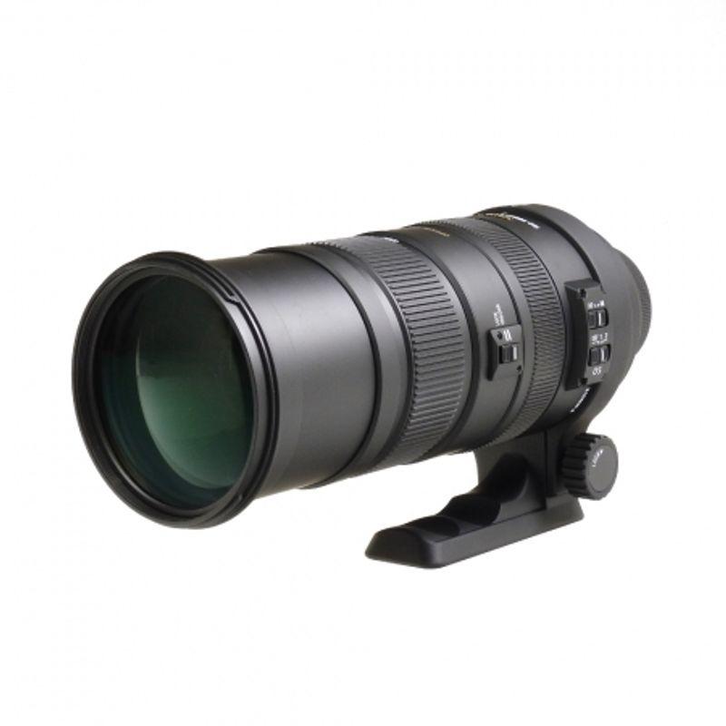 sigma-dg-150-500mm-f-5-6-3-apo-hsm-pt-nikon-sh5258-37757-1