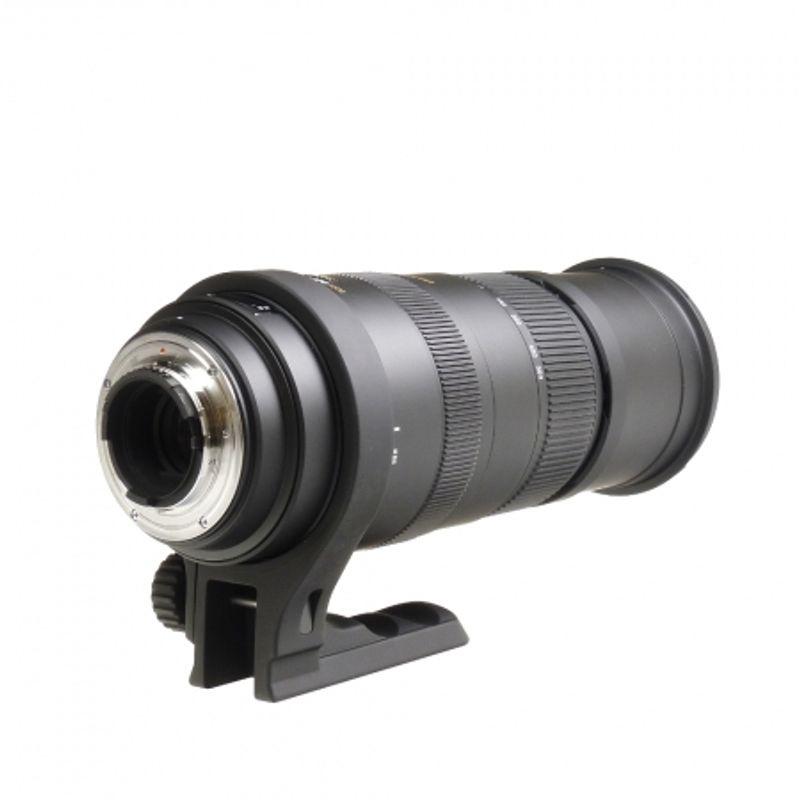 sigma-dg-150-500mm-f-5-6-3-apo-hsm-pt-nikon-sh5258-37757-2