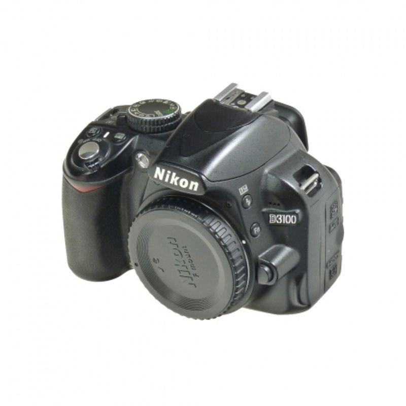 nikon-d3100-body-sh5259-1-37758
