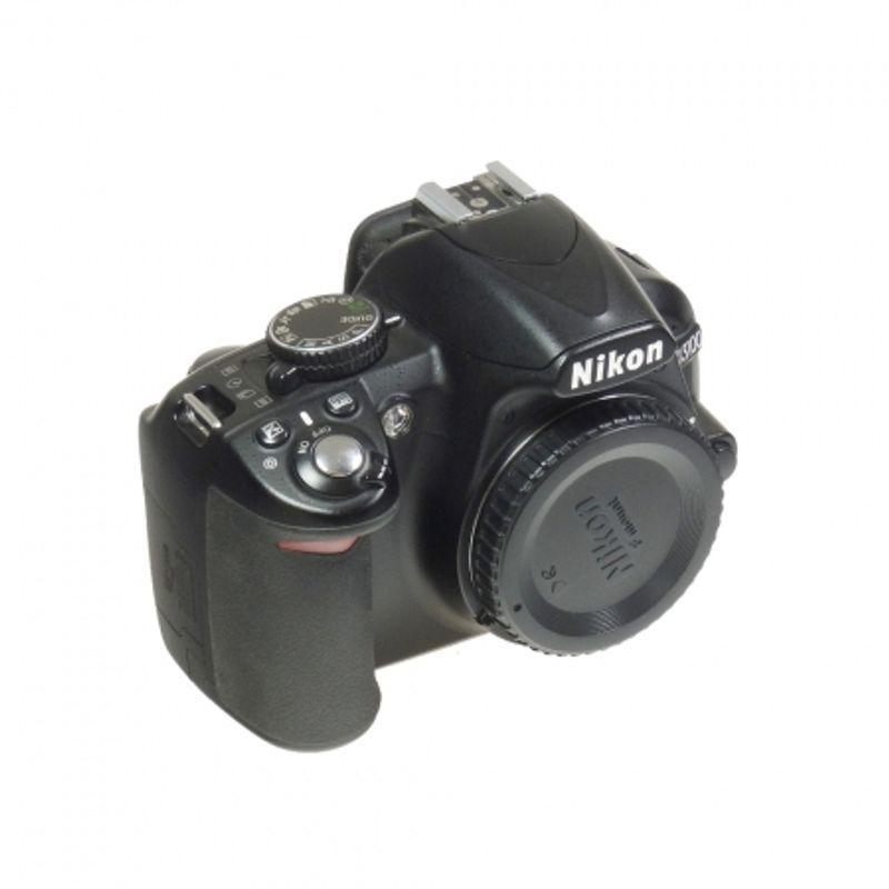 nikon-d3100-body-sh5259-1-37758-1