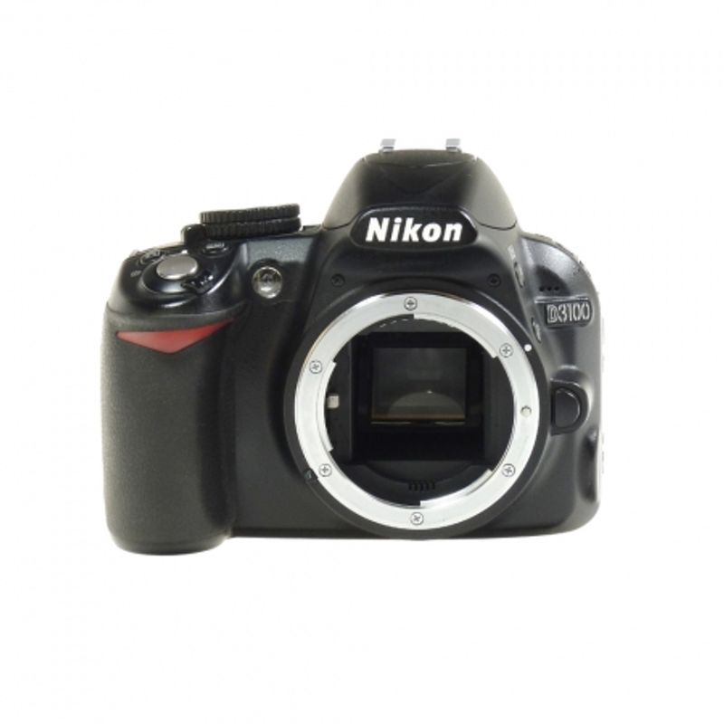 nikon-d3100-body-sh5259-1-37758-2