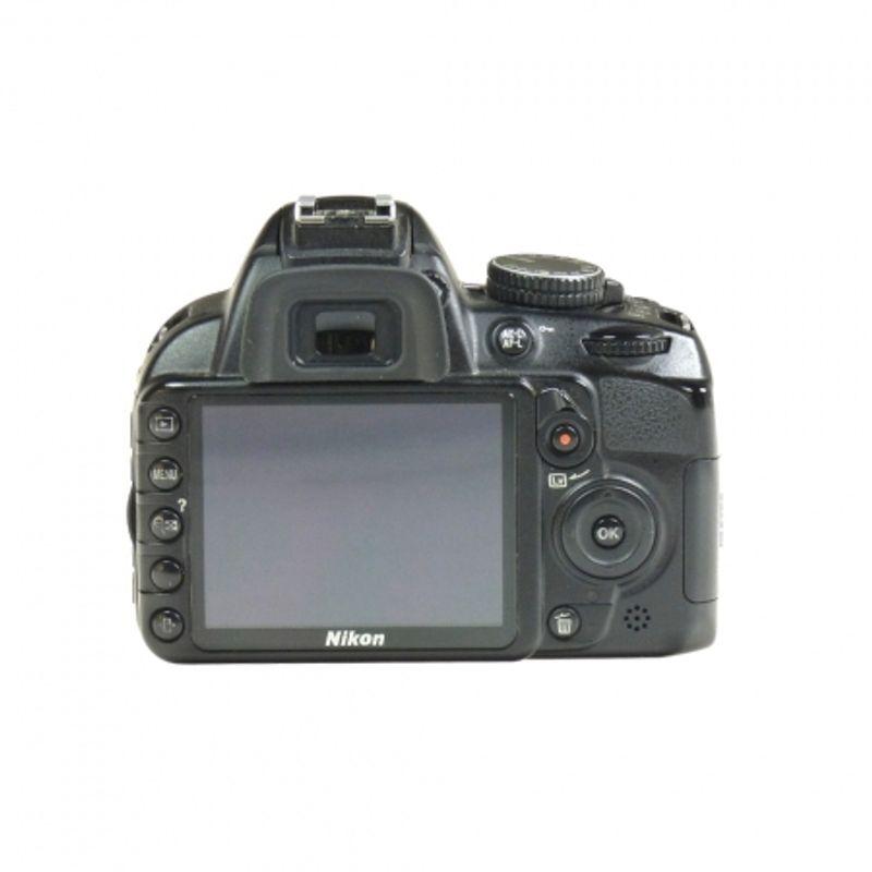 nikon-d3100-body-sh5259-1-37758-3