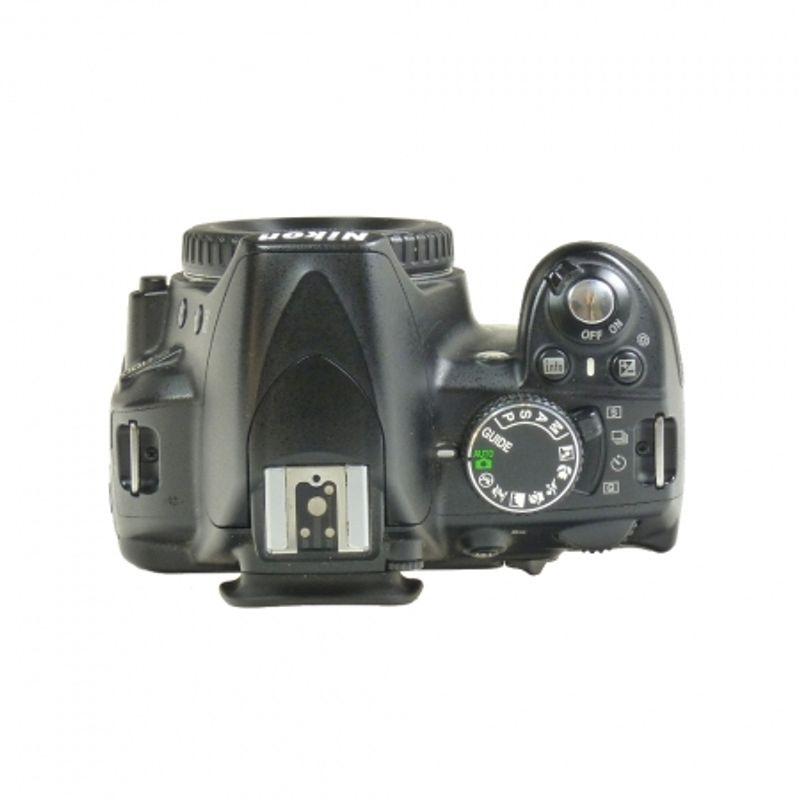 nikon-d3100-body-sh5259-1-37758-4