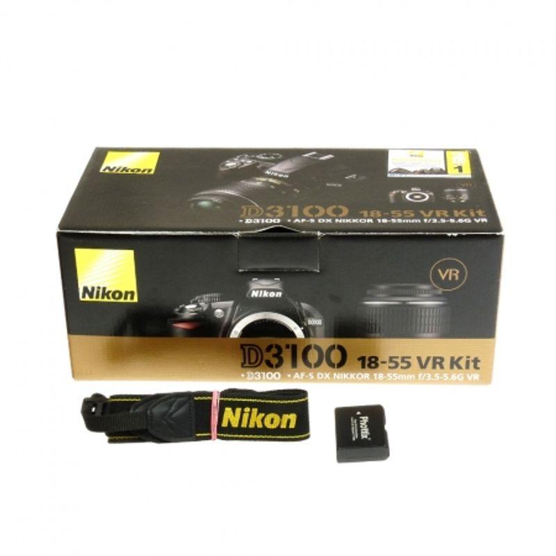 nikon-d3100-body-sh5259-1-37758-5