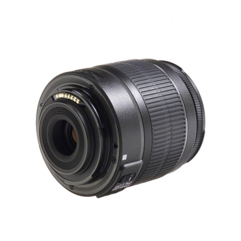 canon-ef-s-18-55mm-f-3-5-5-6-is-ii-sh5260-37760-2