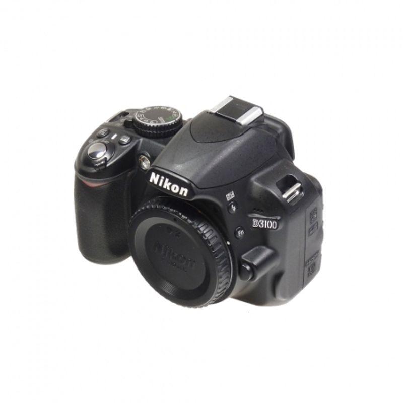 nikon-d3100-body-sh5261-37809
