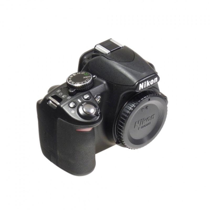 nikon-d3100-body-sh5261-37809-1