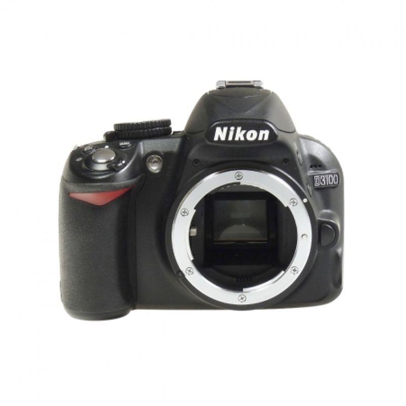 nikon-d3100-body-sh5261-37809-2