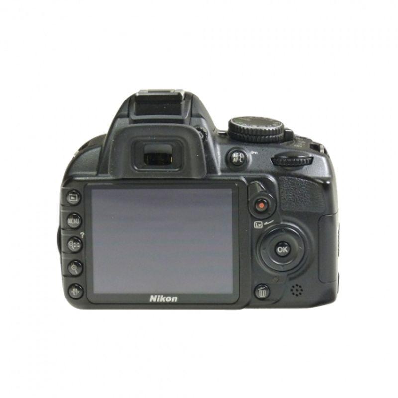 nikon-d3100-body-sh5261-37809-3