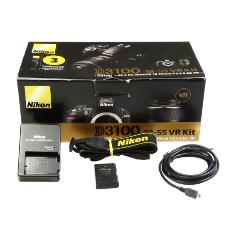 nikon-d3100-body-sh5261-37809-5
