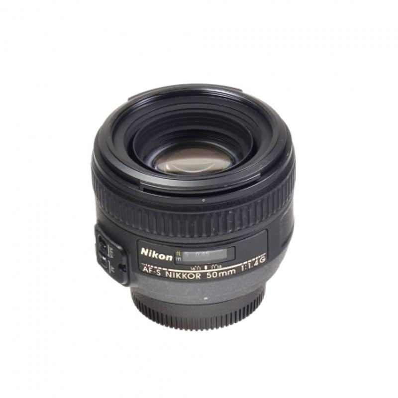 nikon-af-s-50mm-f-1-4-sh5262-37810