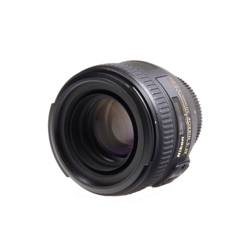 nikon-af-s-50mm-f-1-4-sh5262-37810-1