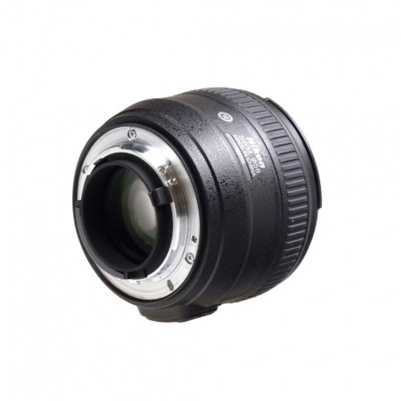 nikon-af-s-50mm-f-1-4-sh5262-37810-2