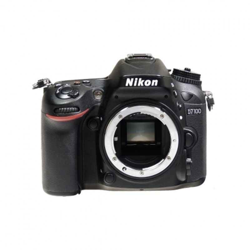 nikon-d7100-body-sh5263-37817-2