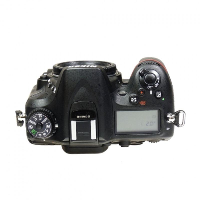 nikon-d7100-body-sh5263-37817-3
