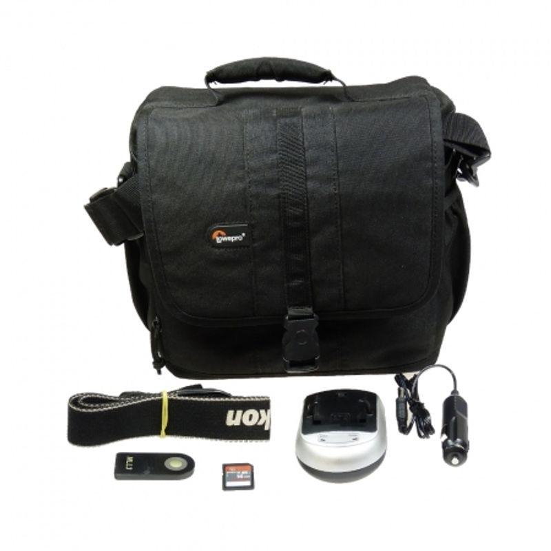 nikon-d7100-body-sh5263-37817-5