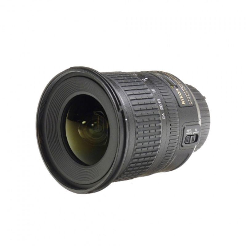 nikon-af-s-10-24mm-f-3-5-4-5-g-ed-sh5264-1-37821-1