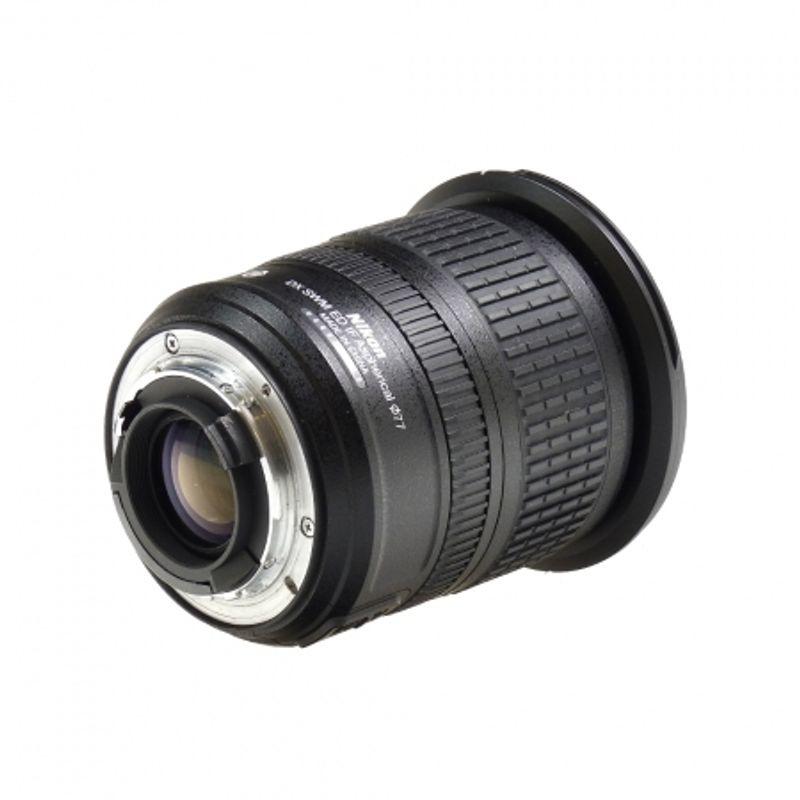 nikon-af-s-10-24mm-f-3-5-4-5-g-ed-sh5264-1-37821-2