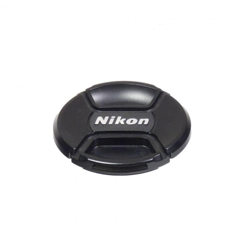 nikon-af-s-10-24mm-f-3-5-4-5-g-ed-sh5264-1-37821-3