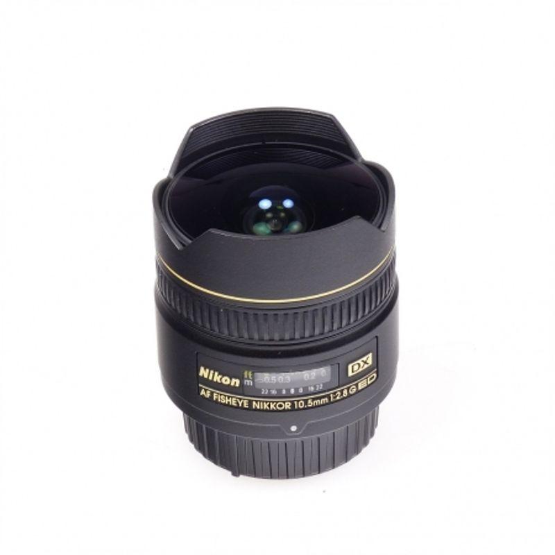 nikon-fisheye-10-5mm-f-2-8-g-ed-dx-sh5264-2-37822