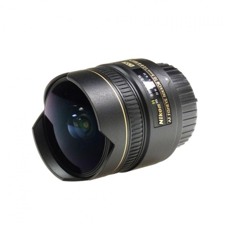 nikon-fisheye-10-5mm-f-2-8-g-ed-dx-sh5264-2-37822-1