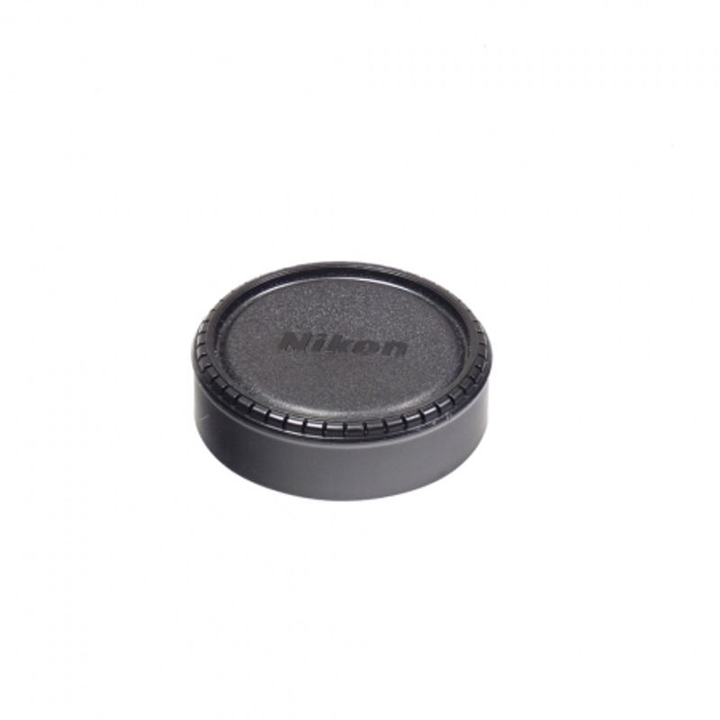 nikon-fisheye-10-5mm-f-2-8-g-ed-dx-sh5264-2-37822-3