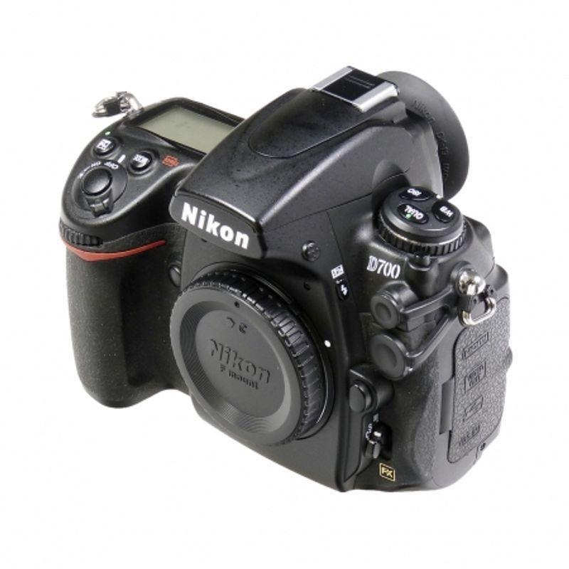 nikon-d700-body-sh5265-37836