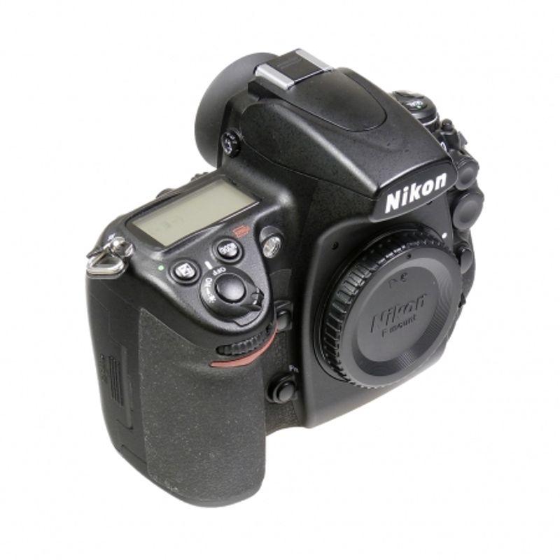 nikon-d700-body-sh5265-37836-1