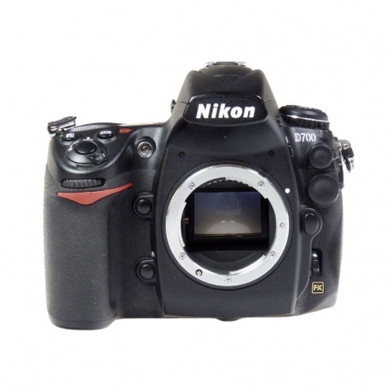 nikon-d700-body-sh5265-37836-2