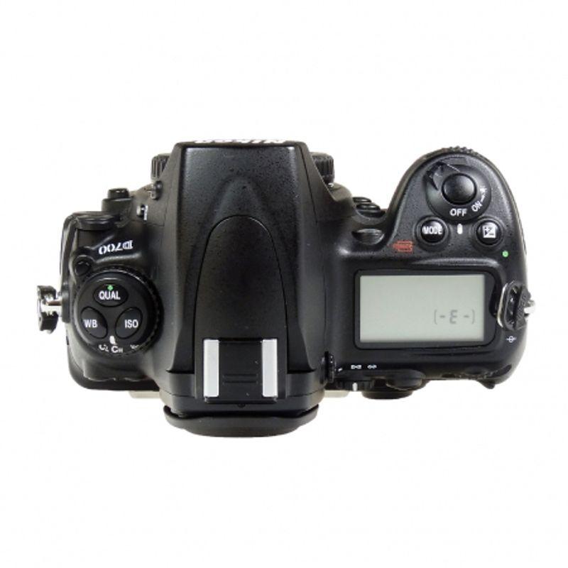nikon-d700-body-sh5265-37836-4