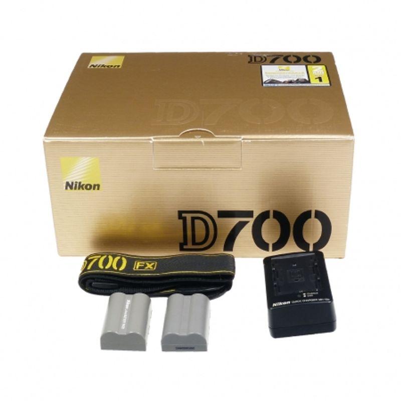 nikon-d700-body-sh5265-37836-5