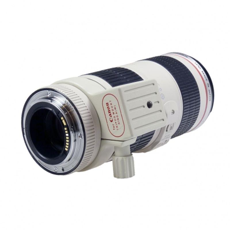 canon-ef-70-200mm-f-4l-is-usm-bonus-geanta-kata-sh5268-1-37851-2
