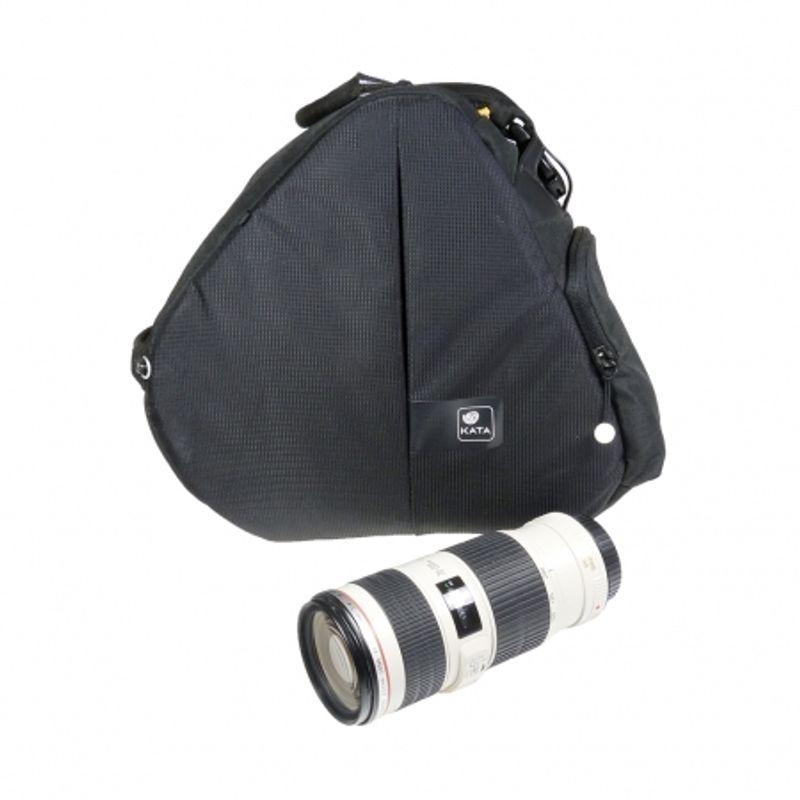 canon-ef-70-200mm-f-4l-is-usm-bonus-geanta-kata-sh5268-1-37851-4