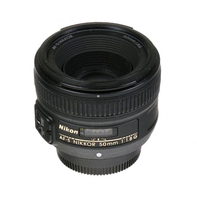 nikon-af-s-50mm-f-1-8-sh5270-1-37857