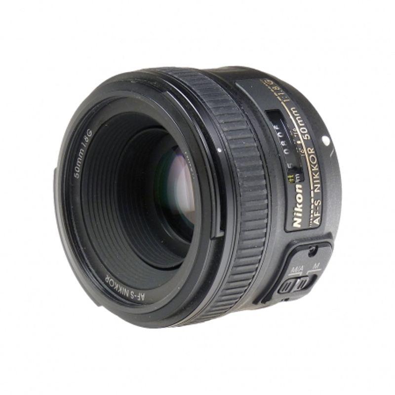 nikon-af-s-50mm-f-1-8-sh5270-1-37857-1